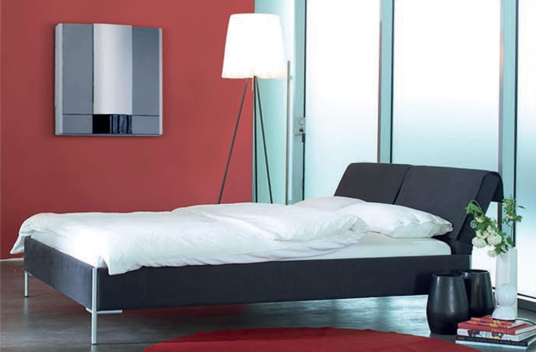 ... Wohnzimmer, Wintergärten Oder Hobbyraum. Mit Der Fernbedienung Lassen  Sich Alle Funktionen Bequem Einstellen. Klimaanlagen Klimaanlagen